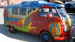 Hippiebuss (Foto: Wikipedia)