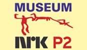 Museum logo - promo