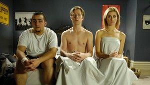 Film: Young people fucking
