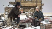 Filmanmeldelse: The Homesman - Lavmælt western med Tommy Lee Jones.