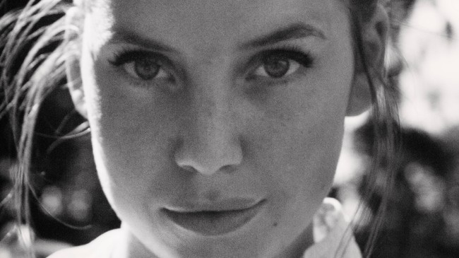 Lykke Li (Foto: unknown)