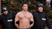 Filmanmeldelse: Law Abiding Citizen - Slipp hevnlysten fri!