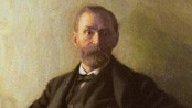 Alfred Nobel (3)