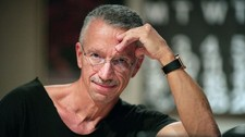 Keith Jarrett (ECM)