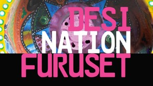 Desi Nation Furuset
