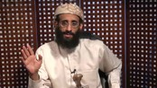 Anwar al-Awlaki, Jemen