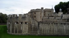 Tower of London (Foto: Wallyg)