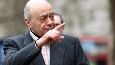 Mohamed al-Fayed (Foto: STEPHEN HIRD/REUTERS)
