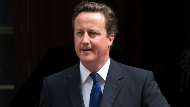 BRITAIN-MEDIA-POLITICS BRITAIN-MEDIA-POLITICS (Foto: LEON NEAL/Afp)