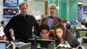 The Newsroom 5:10