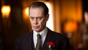 Boardwalk Empire 6:12