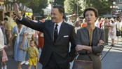 Filmanmeldelse: Saving Mr. Banks - Sukret og sentimentalt om Disney-film.