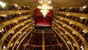 La Scala i Milano (Foto: Pricecategory_A/Terje Rakke.)