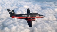 Jetstream (Foto: BAE Systems)