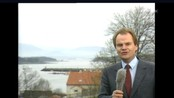 Live i Dagsrevyen 29.04.1983 - Created by InfoDispatcher