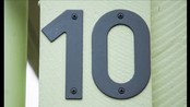 10. desember - Created by InfoDispatcher