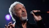 Tom Jones (Foto: Joel Ryan/AP)