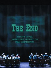 The End (Foto: Flanders Opera)