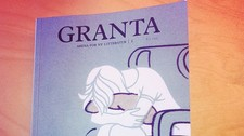 Granta (Foto: Granta)