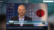 Nett-TV Mre og Romsdal 174