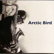Kjell Bartholsen - Arctic Bird (Foto: Cover/Tom Melby)