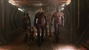 Filmanmeldelse: Guardians of the Galaxy - Imponerende evne til å underholde!