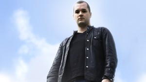 Standup med Jim Jefferies