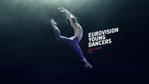 Eurovision Young Dancers 2011