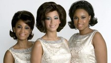 Dreamgirls (Foto: http://www.filmweb.no/kino/article93525.ece)