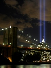 Brooklyn Bridge, New York City (Foto: PETER MORGAN/AP)