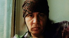 Little Steven, (Steven Van Zandt) (Foto: Joe Pugliese/© Joe Pugliese/CORBIS OUTLINE)