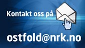 Kontakt NRK stfold - promo