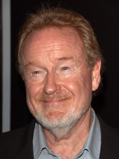 Ridley Scott (Foto: Peter Kramer/AP)