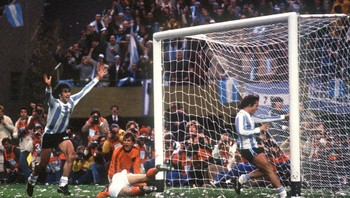 FILES-WC1978-ARG-NED FILES-WC1978-ARG-NED