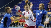 HANDBALL-WORLD-WOMEN-POL-PAR