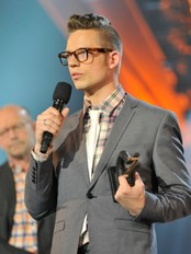 Jarle Bernhoft  (Foto: Varfjell, Fredrik/Scanpix)