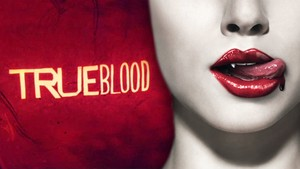 True Blood 8:10
