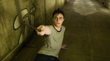 Harry Potter (Foto: Filmweb)