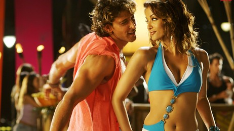 Dhoom 2 - Back in action (Foto: Yash Raj Films)