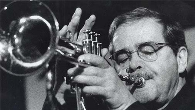 Kenny Wheeler (presse)