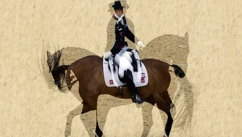 TOPSHOTS-OLY-2012-EQUESTRIAN-DRESSAGE