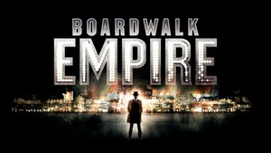 Boardwalk Empire 1:12
