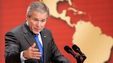 George W. Bush (Foto: Susan Walsh/AP)