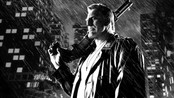 Filmanmeldelse: Frank Miller's Sin City: A Dame To Kill For - Stilsikker tegneserievold.