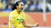 FBL-WC2011-WOMEN-MATCH 15-BRA-NOR