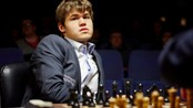 Magnus Carlsen