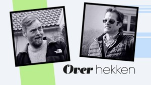 Over hekken 20.09.2014