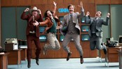 Filmanmeldelse: Anchorman - The Legend Continues - Himmelhøye lattertopper!