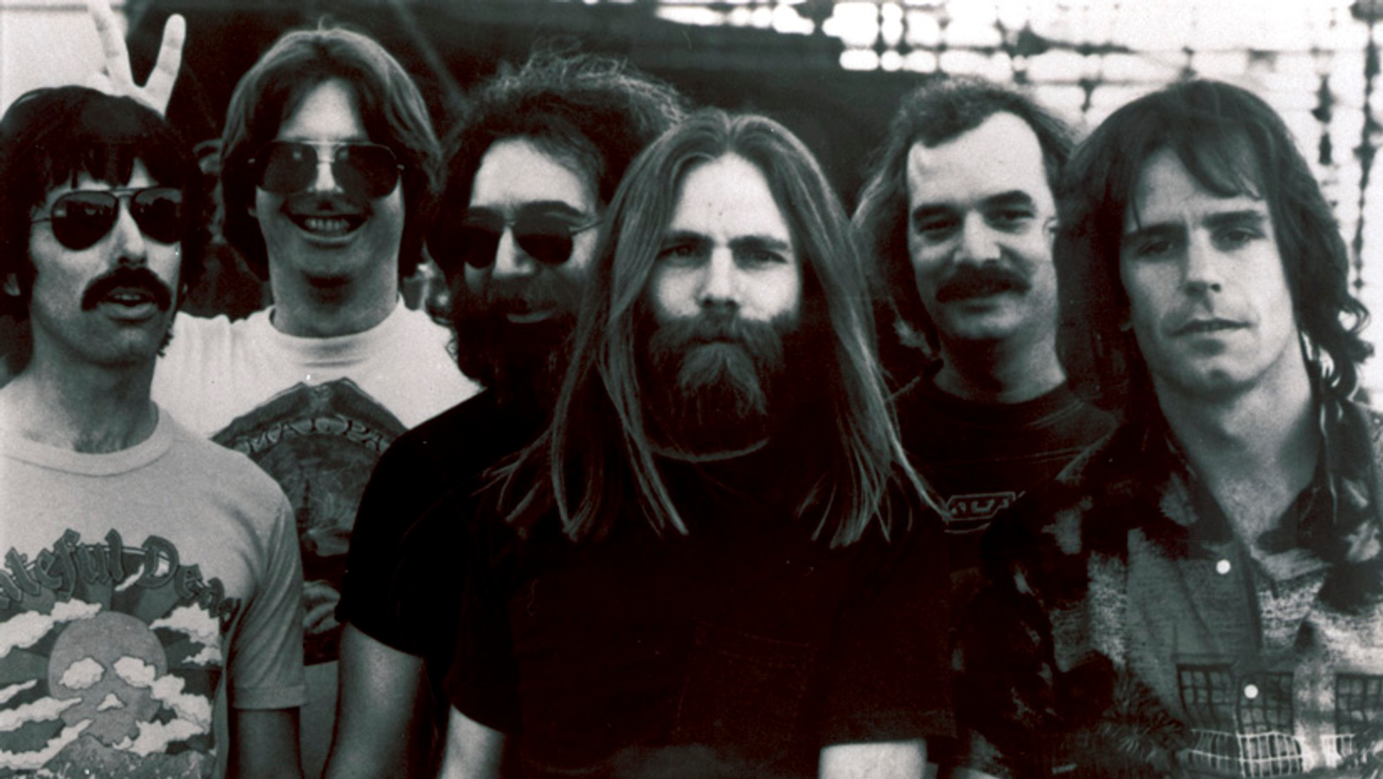 Photos of the grateful dead Grateful Dead Photos Grateful Dead Photography