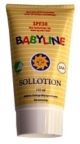 Babyline Sollotion